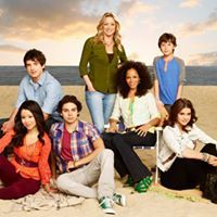 Watch The Fosters Season 5 Episode 17 Full 2018 Online The