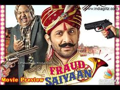 Fraud Saiyaan 2015:Movie Star Cast & Crew, Release Date, Story, Budget, Arshad Warsi, Sara Loren - MT Wiki: Upcoming Movie, Hindi TV Shows, Serials TRP, Bollywood Box Office