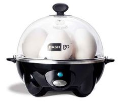 19 life changing kitchen products