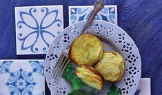 Stapel-aartappels Potato Gardening, Kos, Cactus, Urban, Breakfast, Morning Coffee, Aries, Blackbird