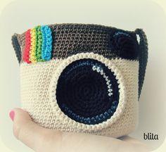insta2 by blita, via Flickr
