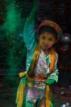 'Holi Festival of Colours ~ India Holi Festival Of Colours, Holi Colors, Diwali, Holi Pictures, Happy Holi Images, Holi Photo, Holi Special, Holi Celebration, Indian Colours