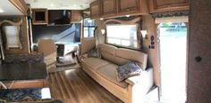 2015 Used Newmar Canyon Star 3921 Class A in New Jersey NJ.Recreational Vehicle, rv, 2015 Newmar Canyon Star 3921, 2015 Newmar Canyon Star 3921 4 years remain on Compass bumper to bumper warranty. 13.5 Penguin W/ Heat in Garage Central Vacuum Dash Navigation / Blue Tooth Rear and Side Cameras Dehco Dishwasher below cooktop Figidaire 10CF W/Inverter Shop Vac in Garage Sony Surround Sound and HDMI 4 TV's Exterior entertainment center with TV Queen Bunks with Dining Table in Garage Winegard…