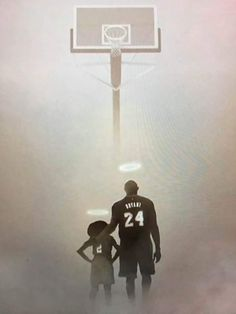 Such sadness for all lost. Elite Fitness, World Of Sports, Sadness, Kobe, Concert, Movie Posters, Movies, 2016 Movies, Film Poster