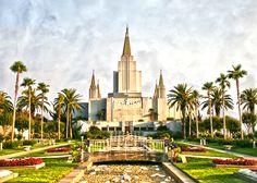 US-CA-Oakland-temple-daylight-7012