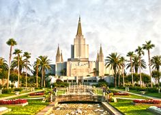 US-CA-Oakland-temple-daylight-7012