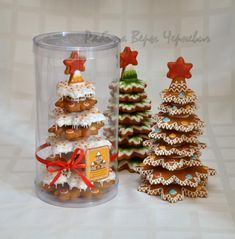 Simple Christmas cookie recipes Easy to Copy - DIY Ideas of Simple Christmas Cookies, Christmas Decoritions, Christmas Crafts,Christmas gifts, - Easy Christmas Cookie Recipes, Christmas Sugar Cookies, Christmas Crafts For Gifts, Christmas Snacks, Easy Cookie Recipes, Christmas Cooking, Christmas Goodies, Simple Recipes, Cookie Ideas