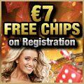 Best offers casino