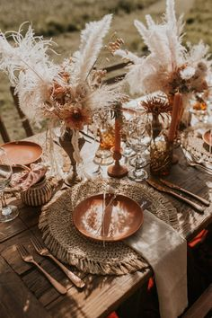 wedding table decorations 412431278377387591 - Moroccan Boho Meets English Rustic in This Wilderness Weddings Canterbury Wedding Inspiration Source by ROOTScharlotte Wedding Trends, Fall Wedding, Wedding Styles, Dream Wedding, Wedding Ideas, Wedding Blog, Luxe Wedding, 1920s Wedding, Wedding Candy