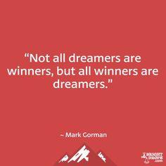 #startup #business #entrepreneur #believe #rasta #skate #surf #dreambig #hardworkpaysoff #SkateLife