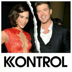 Enough Is Enough! Paula Patton files for Divorce from Robin Thicke! Www.kontrolmag.com #Kontrol @paulapattonxo @robinthicke #divorce #irreconcilabledifferences #HeyMikey #HeyMikeyAtl  #breakingnews #CelebrityNews #CelebrityGossip written by @HeyMikeyAtl