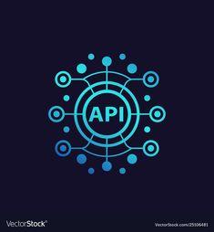 """Το Twitter μεγαλώνει, ανακοινώνοντας σήμερα ότι θα προσφέρει ένα API για διαφήμιση περί """"Promoted Tweets"""" και """"Promoted Accounts"""", μια εξέλιξη που επιτρέπει στους εμπόρους να βελτιστοποιήσουν τις διαφημίσεις τους στο Twitter. Η εταιρεία τέσταρε την beta μορφή του συστήματος τον τελευταίο μήνα με τις Adobe, HootSuite, Salesforce, TBG Digital και SHIFT. """"Με το API διαφημίσεων, […] The post Το Twitter ανακοινώνει νέο API appeared first on wemedia digital marketing. Printer Vector, Bike Icon, Data Icon, Starburst Light, Application Programming Interface, Artificial Neural Network, Network Icon, Line Art Vector"""