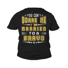 MARRIED TO BRAVO THING SHIRTS #gift #ideas #Popular #Everything #Videos #Shop #Animals #pets #Architecture #Art #Cars #motorcycles #Celebrities #DIY #crafts #Design #Education #Entertainment #Food #drink #Gardening #Geek #Hair #beauty #Health #fitness #History #Holidays #events #Home decor #Humor #Illustrations #posters #Kids #parenting #Men #Outdoors #Photography #Products #Quotes #Science #nature #Sports #Tattoos #Technology #Travel #Weddings #Women