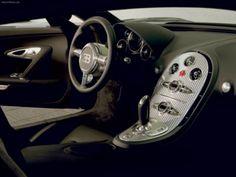 Bugatti Veyron 2005 poster, #poster, #mousepad, #Bugatti