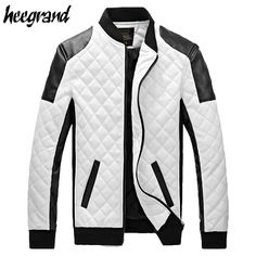 Lower Price with Suzuki 4269 White Motorbike Motorcycle Cowhide Leather Jacket And Leather Gloves Motorcycle Street Gear Jackets