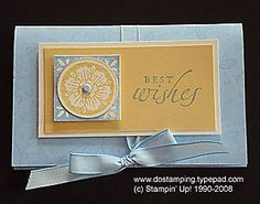 Gift Card Tutorial Best-Wishes