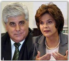 Cardeal o hohttp://cristalvox.com/cardeal-o-homem-de-dilma-na-energia-e-levado-pela-pf/mem de Dilma