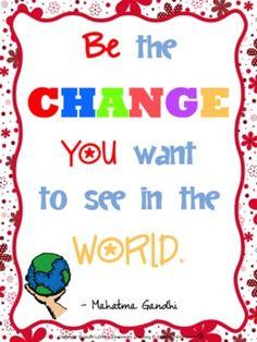 Free Teaching Resources - TeachersPayTeachers.com