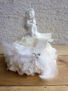Girls Dresses, Flower Girl Dresses, Target, Sculpture, Statue, Wedding Dresses, Flowers, Fashion, Dresses Of Girls