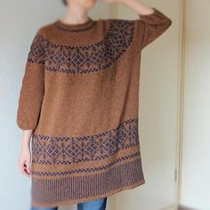 Ravelry: Project Gallery for Pam pattern by Junko Okamoto