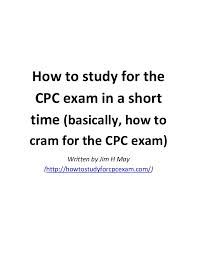 Cpc Certification, Medical Coding Certification, Medical Coder, Medical Billing And Coding, Medical Assistant, Health Information Management, School Information, Cpt Codes, Coding Jobs