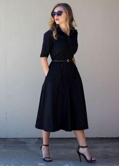 Dress love | ombiaiinterijeri