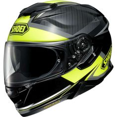 Redirecting to FC-Moto Shoei Motorcycle Helmets, Shoei Helmets, Neon Yellow, Black N Yellow, Air Supply, Ventilation System, Me Too Shoes, Affair, Shopping