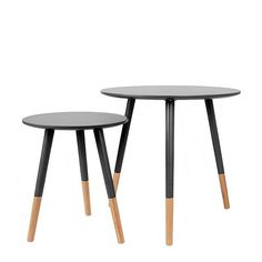 www.wehkamp.nl wonen-slapen tafels bijzettafels leitmotiv-bijzettafel-graceful-set-van-2 C28_8K9_H2Q_929366 ?MaatCode=0000&PI=2&PrI=51&Nrpp=24&Blocks=0&Ns=P&View=Grid&NavState= _ N-1fq2&IsSeg=0