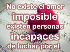 Mejores 38 Imagenes De Amor Imposible En Pinterest Words Pretty