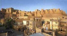 Die Grosse Rajasthan Rundreise in 20 Tagen