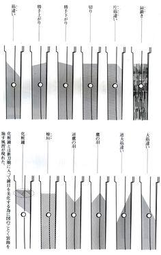 http://stat.ameba.jp/user_images/20131129/18/hamaya-8/eb/c3/j/o0500079112764909262.jpg