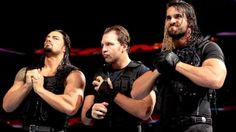 News on The Shield Breaking Up and Why They Turned Babyface on RAW - http://www.wrestlesite.com/wwe/news-shield-breaking-turned-babyface-raw/