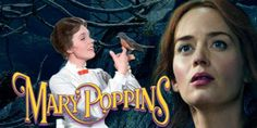 Emily Blunt (Edge of Tomorrow, Sicario) may be the spoonful of sugar that makes the new Mary [...]