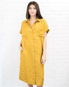 What's New - Maude Online Clothing Boutiques, Whats New, Boutique Clothing, Shirt Dress, News, Shirts, Clothes, Collection, Dresses