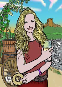 #giorgioespen #verona #neurone_es #illustratore #disegnatore #fumettista #grafico #graphicdesigner #designer #caricaturista #artista #autore #fashion #comics #faschioncomics #veronafumetti #espenfumetti #verona e #milano #brescia # bergano #como #varese #mantova #bergamo #trento #bozan #firenze #genova #bologna #pisa #roma #padova #vicenza #torino #venezia #trieste # rimini #reggio #parma #piacenza #cremona #cesena #siena # perugia #ancona #lucca #grosseto #assisi #rovigo #sketch #comics…