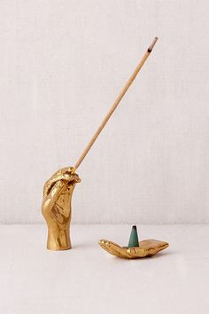 Shop Hands Incense Holder Set at Urban Outfitters today. We carry all the latest styles, colors and brands for you to choose from right here.