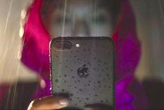 IPhone 7 Plus Water Proof wallpaper