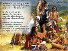 indios apaches - Buscar con Google