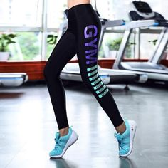 934c920dae3 31 Best Women's Yoga Leggings images in 2018 | Sports leggings ...