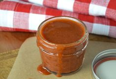 A tasty sauce, spread or dressing takes a meal from 'just okay' to 'whoa that's delicious!' The right sauce adds flavor, personality and complexity to a dish, and havi…