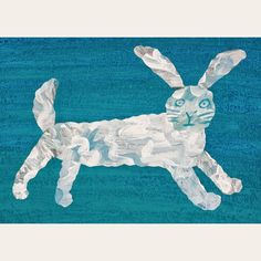 LC-Rabbit+sq.jpg 504×504ピクセル