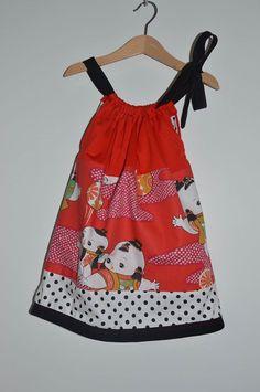 1581a5a0fccf3 76 meilleures images du tableau couture vêtement fille   Sewing ...