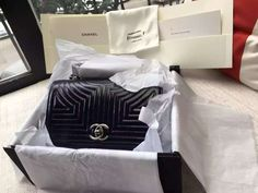 chanel Bag, ID : 37752(FORSALE:a@yybags.com), chanel handbag accessories, order chanel bag online, chanel stylish handbags, site chanel, chanel backpack briefcase, chanel discount purses, chanel spring handbags, chanel on sale, chanel lawyer briefcase, chanel small backpack, chanel trolley backpack, chanel briefcase women #chanelBag #chanel #chanel #bags