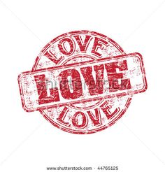 Google Image Result for http://image.shutterstock.com/display_pic_with_logo/72054/72054,1263738485,4/stock-vector-red-grunge-rubber-stamp-with-the-word-love-written-inside-the-stamp-44765125.jpg