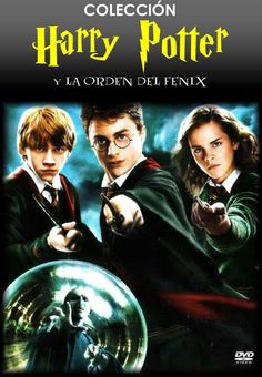 harry potter and the goblet of fire full movie download torrent magnet