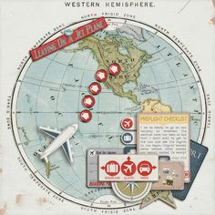 jet plane - Scrapbook.com