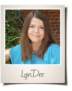 LYNDEE WALKER    Nichelle Clarke Headlines in Heels Mystery Series