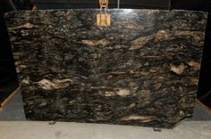Saturnia_800x530.jpg (800×530)just picked for kitchen in our old stone home,,,,