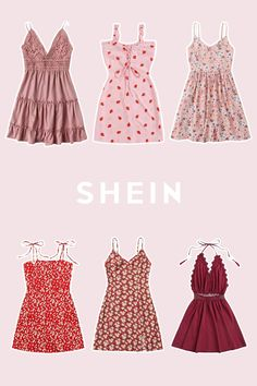 new items uploaded each day! Free returns on all orders! Say Hey to AfterPay. Buy now, pay later! Guaranteed on-time delivey, no delays. Cute Cheap Outfits, Cute Casual Outfits, Summer Outfits, Cute Fashion, Fashion Outfits, Dress Design Drawing, Pleated Midi Dress, Estilo Boho, Girls Party Dress