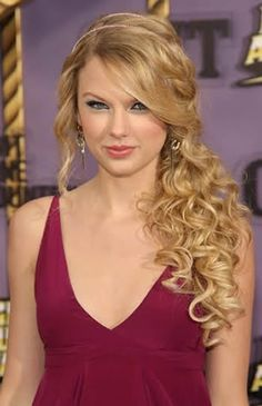 Latest Hairstyles For Medium Length Hair For Women